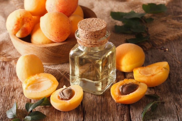 How Apricot Kernels Can Prevent Cance