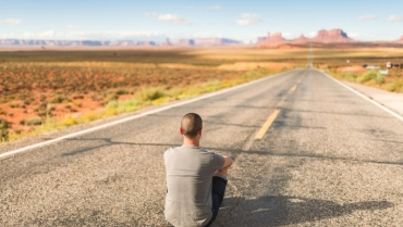 What We Should Learn From Forrest Gump