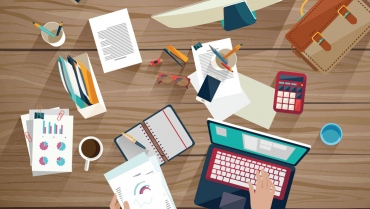 5 Proven Ways to Make Your Employees More Productive