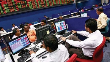 Try To Avail Benefits Of Online Trading