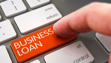 How to Get a Business Loan from a Bank or Online