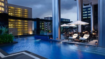 banner-luxury-hotels