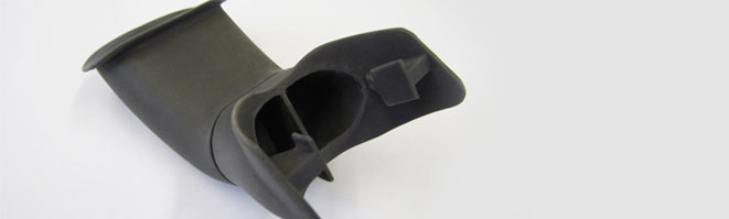 Embracing Vacuum Casting as a Manufacturing Method