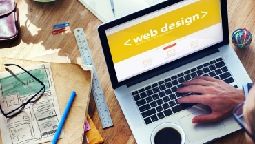 7 Amazing Web Design Trends Every Designer Should Know In 2019 - 4