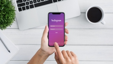 Ways to Drive Traffic to Your Website from Instagram