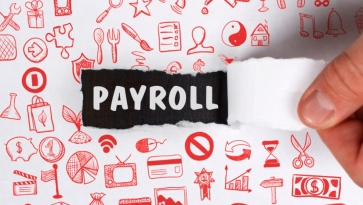 Streamlining Payroll In Your Small Business